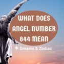 what does angel number 844 mean