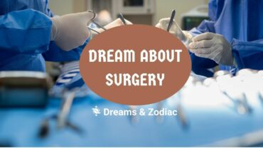 dream about surgery