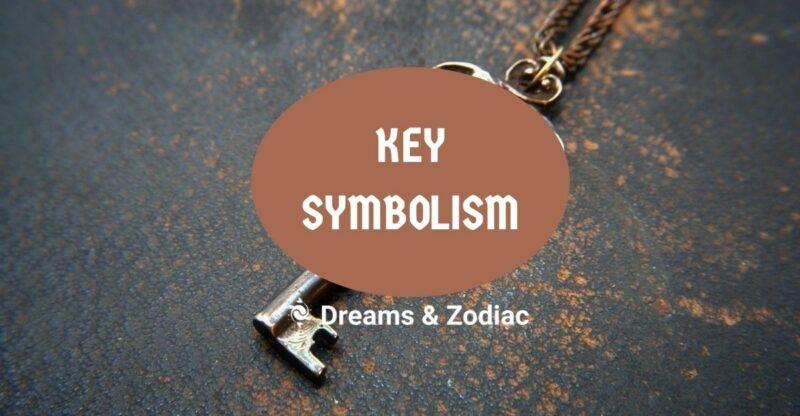 key symbolism
