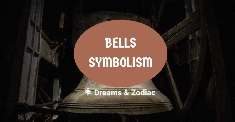 bells symbolism
