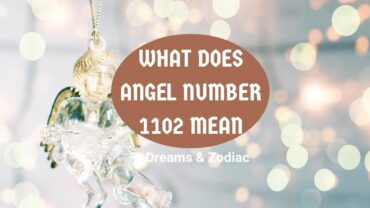what does angel number 1102 mean